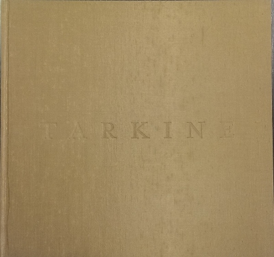 Image for TARKINE.