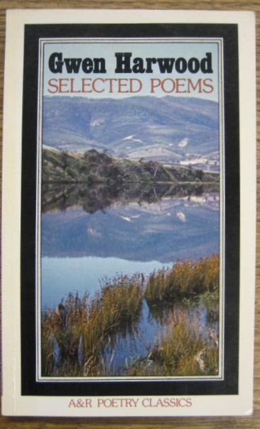 Image for Selected Poems.
