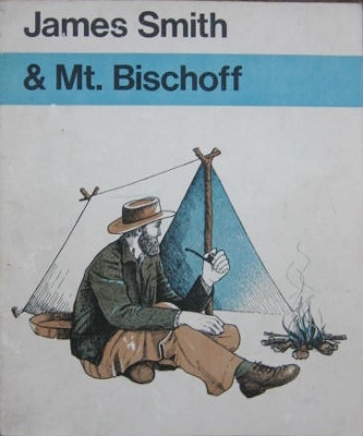 Image for James Smith & Mt Bischoff.