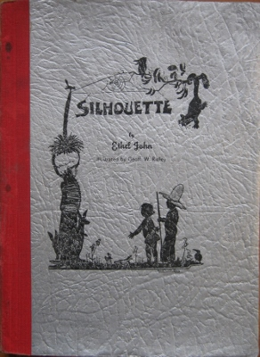 Image for Silhouette.