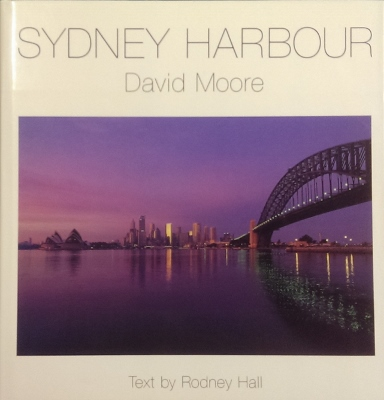 Image for Sydney Harbour.